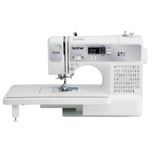 brother xr3340 sewing machine