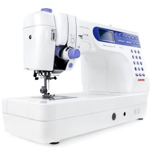 janome 6500p featured