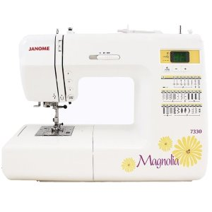 janome vs singer sewing machine comparison