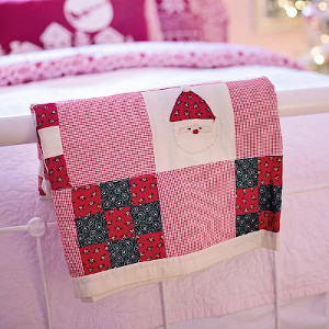 quilting tips for beginners featured