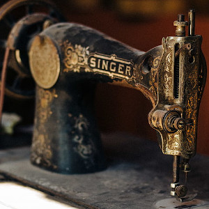 sewing facts