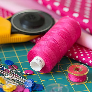 sewing tips at get sew