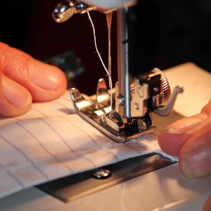 sewing machine safety featured