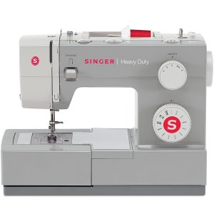 singer 4411 vs 4423 sewing machine comparison