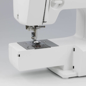 what is a free arm sewing machine featured