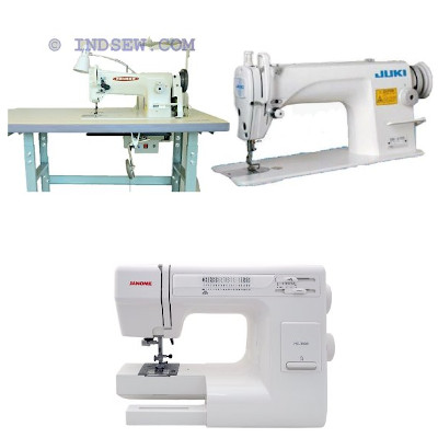 best cobbler sewing machine