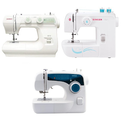 best sewing machine for kids featured