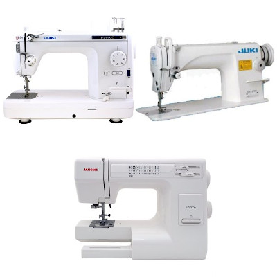 best sewing machine for upholstery featured