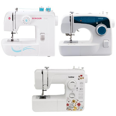 best sewing machine under 100 featured