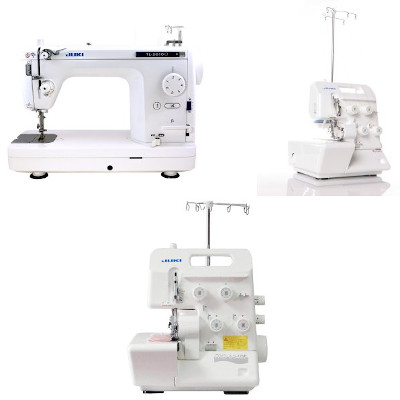 juki sewing machine reviews featured