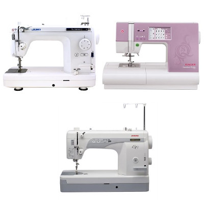 mid arm quilting machine reviews